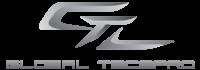GTL Logo