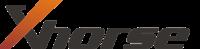 XHorse Logo