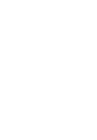 Mr Li Logo