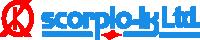 Scorpio-LK Logo